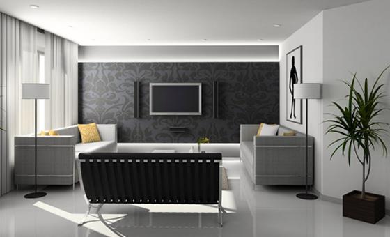 Regina SK Contractor Home Builder