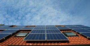 Green Energy for Homes in Saskatchewan